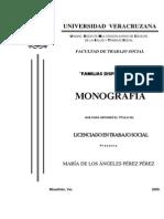 Maria de los Angeles Perez Perez.pdf