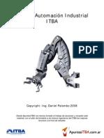 (22.90)_Resumenes(Carpeta_Completa)_2008_-_Automacion_Industrial