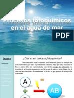 procesos-fotoquimicos1