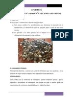 PESO ESPECÍFICO Y ABSORCIÓN DEL AGREGADO GRUESO.pdf