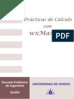 Manual WxMaxima