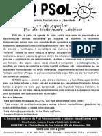 Panfleto MPSOL .pdf