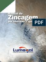 Dicionário+Metalurgico bc300a531d