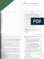 Anijovich, R. y González, C. (2012) Develando Los Criterios de Evaluación
