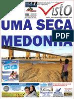 vdigital.300.pdf