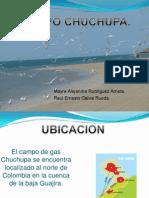 Campo Chuchupa Presentacion