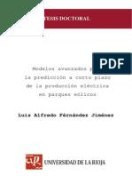 Dialnet-ModelosAvanzadosParaLaPrediccionACortoPlazoDeLaPro-13747