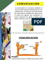 TEXT01-COMUNICACIÓN