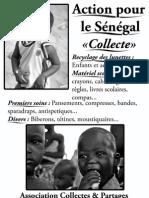Action Sénégal 8