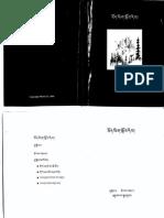 Tenpa_L_2006_Bod Yig Slob Deb-Tibetan Textbook