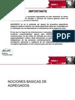 Nociones_Basicas_Agregados