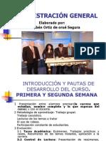 Diseño de Clases de Administración General.pptx
