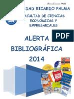 alerta14