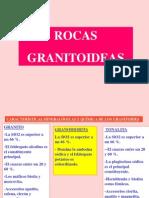 Granitos