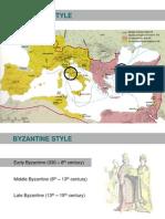 04 byzantine