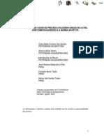 Ensaio Hidrostatico.PDF