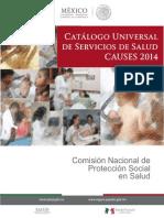 Causes.pdf.2014