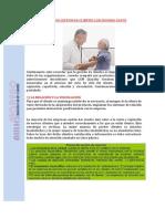 MODELO DE GESTION DE CLIENTES LCM SEGUNDA PARTE.pdf
