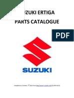 Right Genuine Hyundai 82380-25510-ZE Door Map Pocket