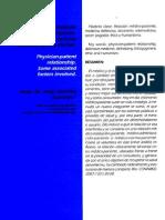 Artículo Relación Medico Paciente