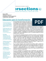Spanish Intersections Vol 2 No 3 Verano 2014(1)
