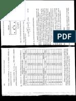 tabela_4.4_.2_v2_pag166_