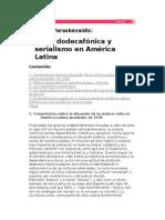 Música dodecafónica en América Latina.doc