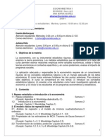 Econometria1_AnaMAriaIbanez_200810