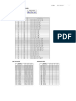 BASE(Pin)-R1 for Calculation Sheet