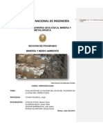 Trabajo Grupal de Hidrogeologia Rev.4