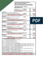 99248_escala Salarial Privados de Marzo - Abril 2014 Cacyr