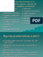 Estructuras intervinientes en la transformaci+¦n (planes,.ppt