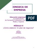 CODE-M+¦dulo9