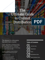 NewsCred Guide Distribution FINAL