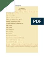 Catalogo de Cuentas - 3