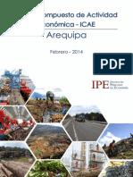205180765-ICAE-Arequipa-Feb-2014