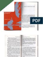 La Rebeldía de Estudiar [Pg. 074 a 091]