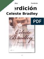 Bradley Celeste- Perdicion