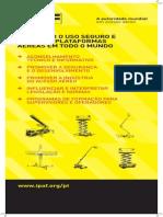 0000 Ipaf Wwd Roll-up 850x2000mm@25% (Portuguese) Stp 2014-04-28