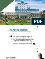 ApolloHospitals