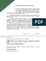 APOS-MIRNA-Farmácia Popular - Questionário (1)