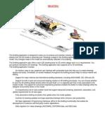 Drafting Siemens NX Doc