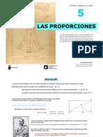 5. LAS PROPORCIONES.pdf