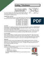 david reading 7 s1r1 disclosure document2014