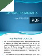 LOS_VALORES_MORALES[1].ppt