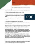 MDI_U2_ATR_.docx