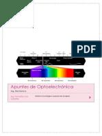 Opto U1 Intro.pdf
