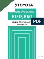 MANUAL DE REPARAÇÃO TRANSMISSÃO.pdf