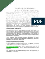 Formato de contrato de locacion.pdf