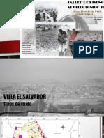 TRABAJO DE GRUPO V.E.ppt